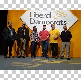 Public Relations Job Liberal Democrats PNG