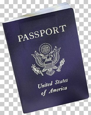 United States Passport United States Nationality Law United States Department Of State PNG