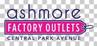 Ashmore Factory Outlets Factory Outlet Shop Retail Shopping Centre PNG