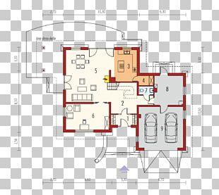 Floor Plan Engineering Electrical Network PNG