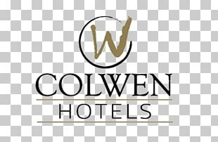 Hotel Accommodation Colwen Management Inc Guest House Residence Inn By Marriott PNG