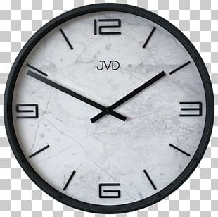 Quartz Clock Shirdi Movement Home Appliance PNG