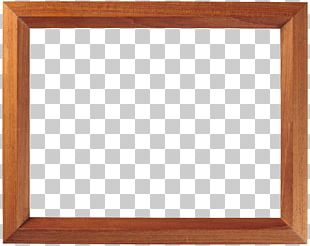 Chessboard Square Frame Area Pattern PNG