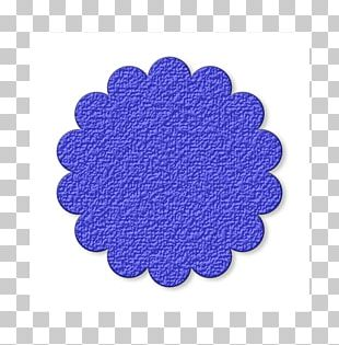 Punch Paper Art YouTube PNG