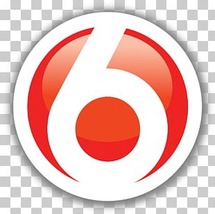 SBS 6 Logo Television Show Television Channel PNG