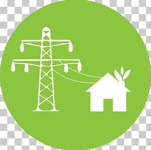 Business Renewable Energy Gigawatt Procurement Electricity PNG