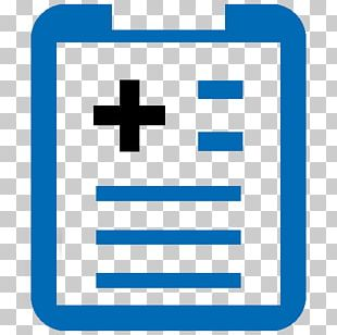 Clinic Medical Record Medicine Health Care Computer Icons PNG