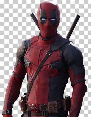 Deadpool Captain America Film PNG