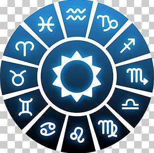 Astrology For Lovers Horoscope Astrological Compatibility