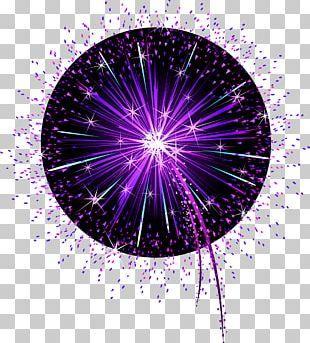 Purple Graphic Design Violet PNG