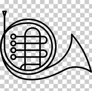 Wind Instrument Musical Instruments PNG