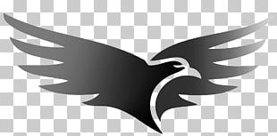 Hawk Concrete Floor Coatings Logo Building Materials PNG