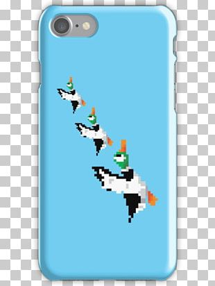 IPhone 7 IPhone 6 Plus Mobile Phone Accessories IPhone 6S PNG