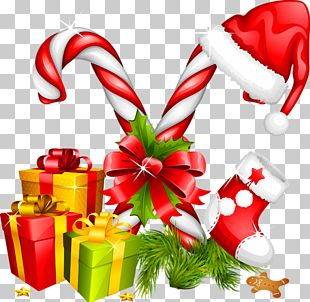 Christmas Candy Clipart.Christmas Candy Png Images Christmas Candy Clipart Free