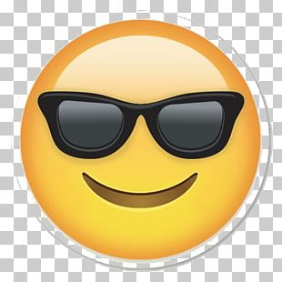 Smiley Emoticon Emoji PNG