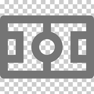 Computer Icons Football Pitch Sport PNG