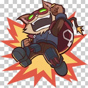 League Of Legends Riot Games Sticker Facebook Telegram PNG