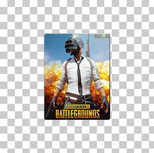 PlayerUnknown's Battlegrounds Video Game Counter-Strike: Global Offensive Minecraft Battle Royale Game PNG