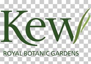Royal Botanic Gardens PNG