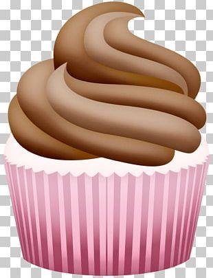 Cupcake Animation Frosting & Icing Pancake PNG