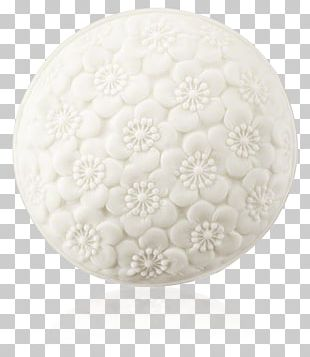 Perfume Soap Creed Flower Bath & Body Works PNG