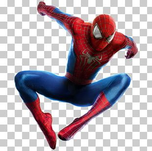 The Amazing Spider-Man 2 Sticker Adventure Film PNG