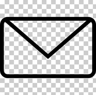 Mail Computer Icons Symbol PNG