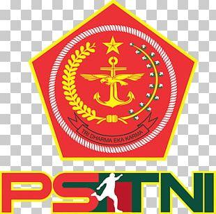 PS TIRA Perseru Serui Indonesia Persib Bandung 2018 Liga 1 PNG