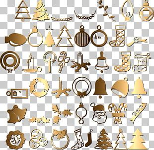 Pxe8re Noxebl Santa Claus Christmas Tree Christmas Decoration PNG
