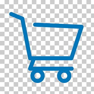 Shopping Cart Software Bag PNG