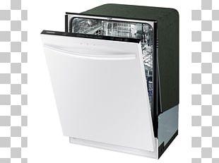Dishwasher Home Appliance Cooking Ranges Washing Machines Refrigerator PNG