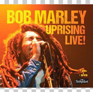 Uprising Tour Uprising Live! Legend PNG