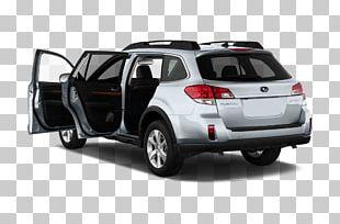 2013 Subaru Outback 2012 Subaru Outback 2015 Subaru Outback 2014 Subaru Outback 2.5i Limited 2014 Subaru Outback 3.6R Limited PNG