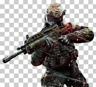 Call Of Duty: Modern Warfare 3 Call Of Duty: Modern Warfare 2 Call Of Duty: Black Ops III Call Of Duty: WWII PNG