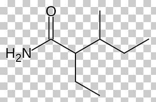 Chemical Formula Chemical Substance Acetamide Molecule Skeletal Formula PNG