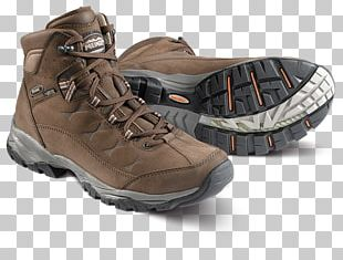 Hiking Boot Shoe Lukas Meindl GmbH & Co. KG Sneakers PNG