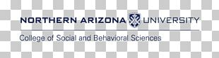 Northern Arizona University University Of Arizona Organization College PNG