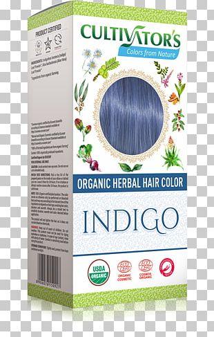 Organic Food Human Hair Color Henna Hair Coloring PNG