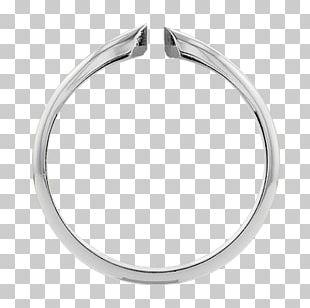 Ring Instant Pot Amazon.com Quart Gasket PNG