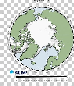 Arctic Ocean Measurement Of Sea Ice Meteorology National Snow And Ice Data Center PNG