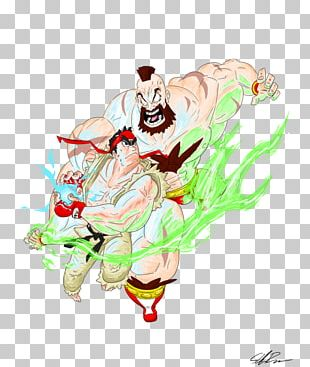 Fashion Illustration Cartoon Clown PNG