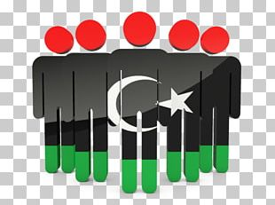 Flag Of Pakistan Flag Of Ethiopia Flag Of The United States Flag Of Afghanistan PNG