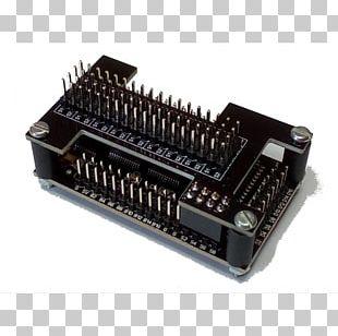Hardware Programmer Light-emitting Diode Keyword Tool Microcontroller PNG