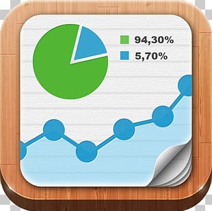IPhone Google Analytics App Store Mobile App IOS PNG
