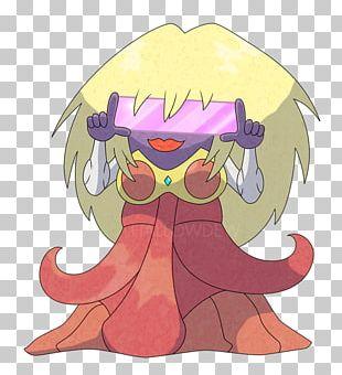 Pokémon X And Y Jynx Pokémon Red And Blue Omastar PNG