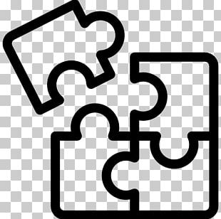 Puzzle Computer Icons Stock Photography PNG