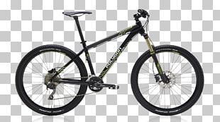 Santa Cruz Bicycles Mountain Bike Specialized Stumpjumper Giant Bicycles PNG