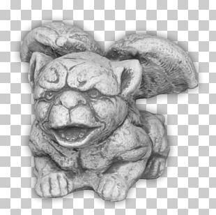 Snout Drawing Visual Arts Sculpture PNG