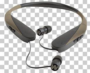 Bluetooth Earmuffs Sound Noise PNG
