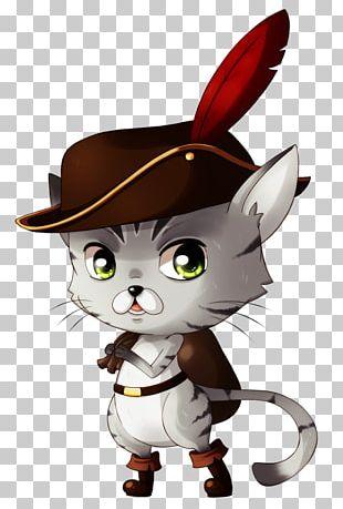 Cat Furry Fandom Paint Tool SAI PNG